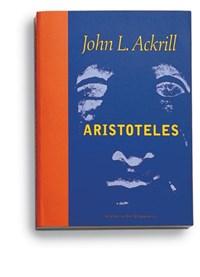 Aristoteles   J.L. Ackrill  