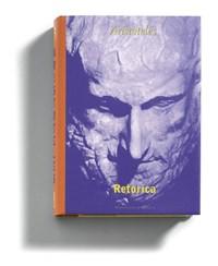 Retorica | Aristoteles |