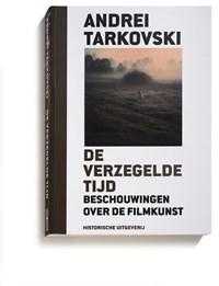 De verzegelde tijd | A. Tarkovski |