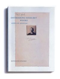 Over J. H. Leopold 1 | P.M.Th. Everard |
