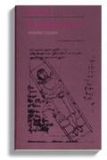 Addenda   S. Beckett & Cioran, E.M. / Adorno, Th.  