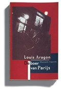 De boer van Parijs | L. Aragon |