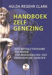 Handboek zelfgenezing | H. Clark |