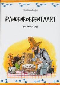 Pannenkoekentaart | Sven Nordqvist |