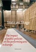 State on Stage | Cas Smithuijsen ; Ineke van Hamersveld |