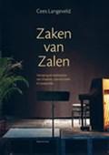 Zaken van Zalen | Cees Bg Langeveld |