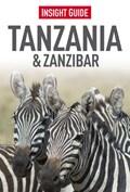 Tanzania & Zanzibar | Sunniva Schouten-van Zomeren |