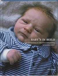 Baby's in beeld | M. Eliëns |