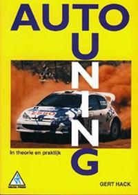 Auto-tuning | G. Hack |