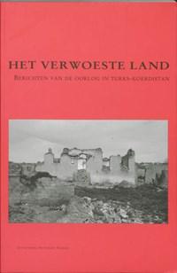 Het verwoeste land | J. Jongerden ; R. Oudshoorn ; H. Laloli |