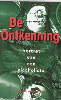 De ontkenning   H. Krikke  