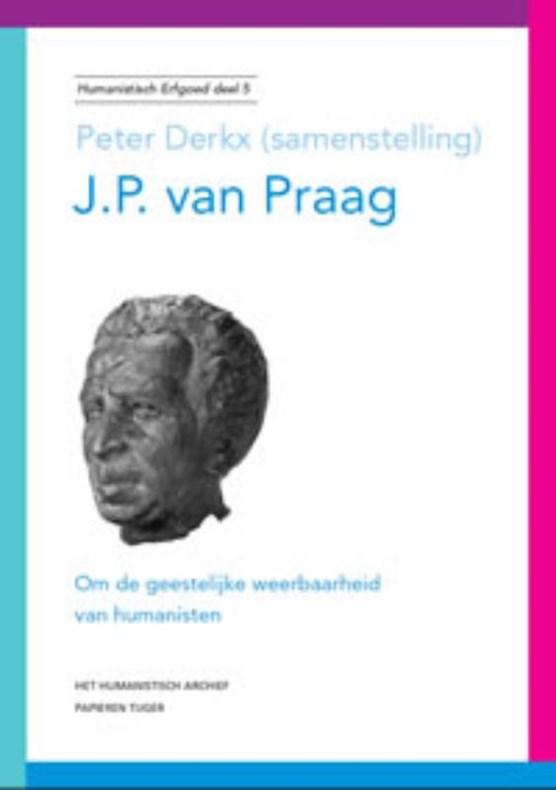 J.P. van Praag