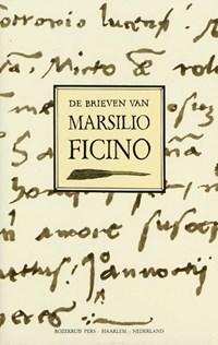 Brieven van Marsilio Ficino | Marsilio Ficino |
