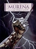 Murena 04. voor hen die gaan sterven... | ... Delaby & ... Dufaux & Dina Kathelyn |