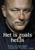 Het is zoals het is   Marcel van Roosmalen  