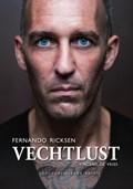 Vechtlust geactualiseerd | Vincent de Vries |