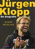 Jürgen Klopp | Elmar Neveling |