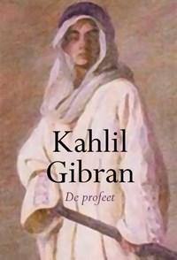 De Profeet | Khalil Gibran |