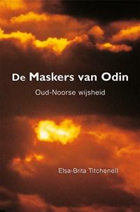 De Maskers van Odin   E.B. Titchenell  