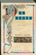 Non nobis   H. Alders  