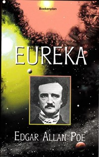 Eureka | Edgar Allan Poe |