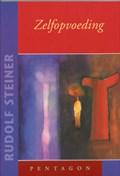Zelfopvoeding | Rudolf Steiner |