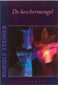 De beschermengel   Rudolf Steiner  