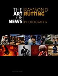 The Art of News | J. van Swieten |