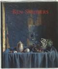 Ben Snijders | J.J. Heij & Nieuwendijk, K. / Musch, E. |