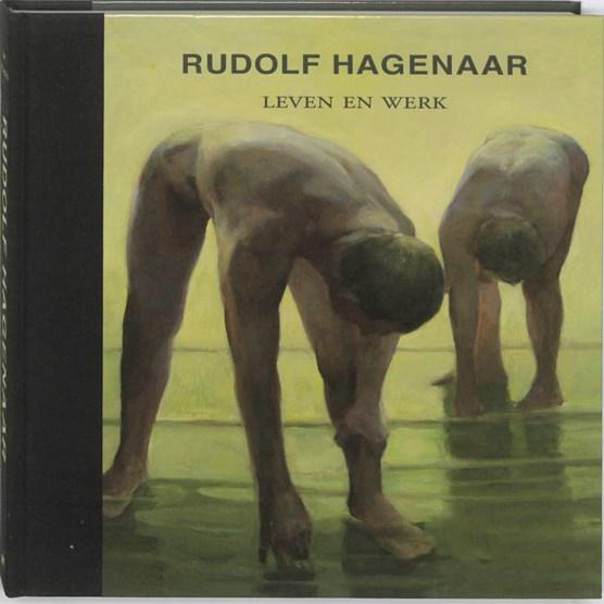 Rudolf Hagenaar