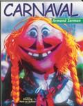 Carnaval   A. Sermon  
