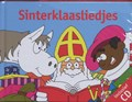 Sinterklaasliedjes | Mediadam |