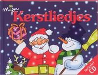 Kerstliedjes   auteur onbekend  