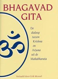 Bhagavad Gita   E. Mossel  