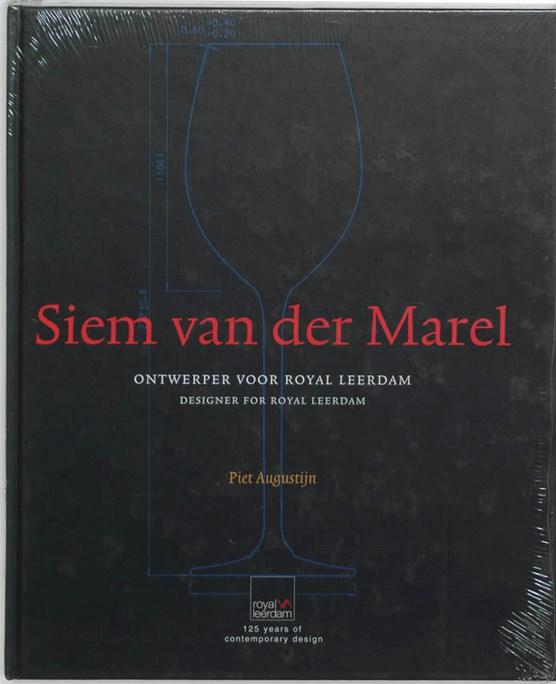 Siem van der Marel