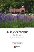 In depot | Philip Mechanicus |