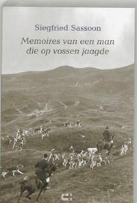 Memoires van een man die op vossen jaagde | S. Sassoon |