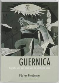 Guernica   Gijs van Hensbergen  
