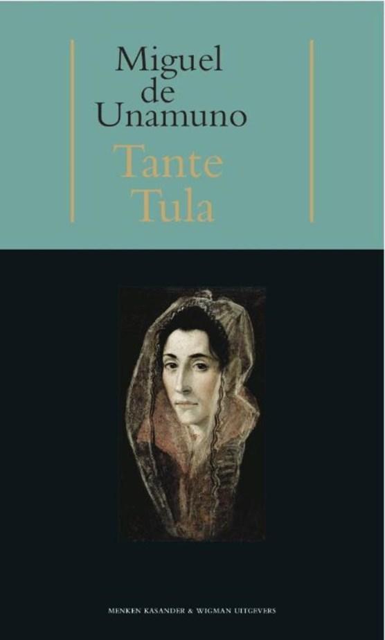 Tante Tula