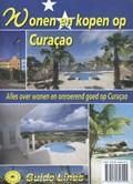Wonen en kopen op Curaçao | Peter Gillissen |