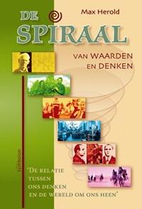 De spiraal van waarden en denken   M. Herold  