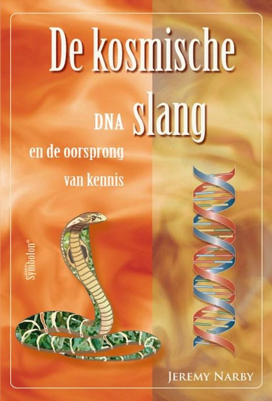 De kosmische slang