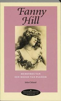 Fanny Hill | J. Cleland |