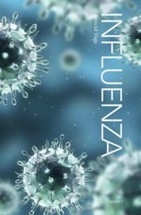 Influenza | R. Vugs |