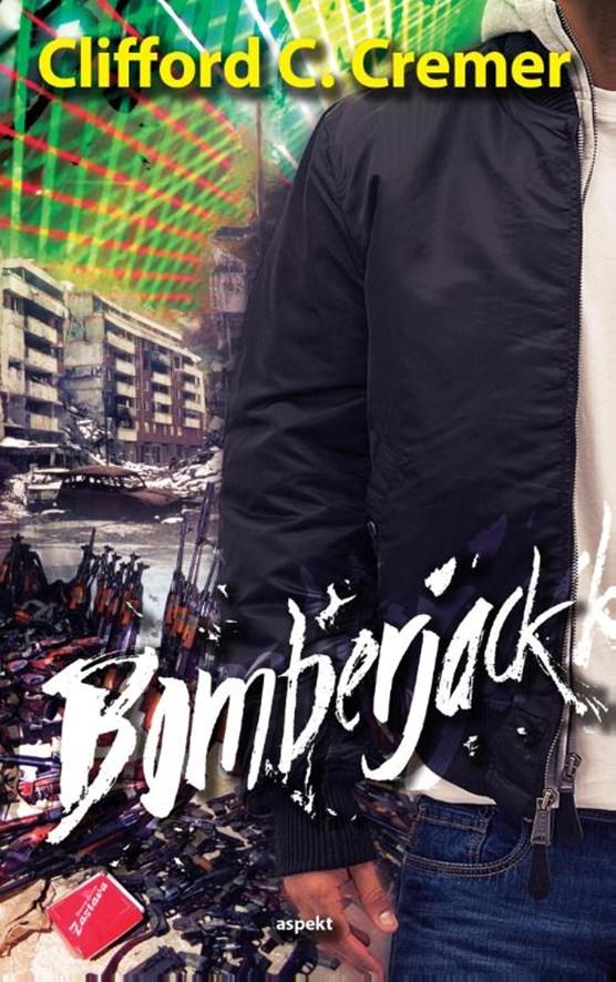 Bomberjack