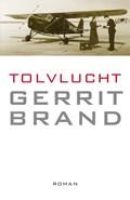 Tolvlucht | Gerrit Brand |