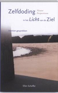 Zelfdoding in het licht van de ziel | E. Scheffer |