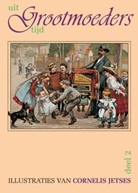 Uit grootmoeders tijd 2 | F. van Dulmen |