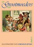 Uit grootmoeders tijd 3 | E. van Dulman |