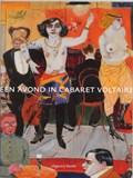 Een avond in Cabaret Voltaire | auteur onbekend |